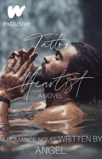 Tattoo Heartist