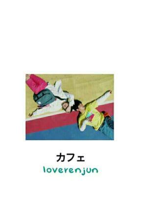 ❝moomin graphics❞ open by loverenjun