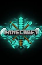 Book Reviews: Minecraft Books by DynamicBooks