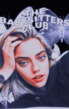 THE BABYSITTERS CLUB | joe. keery  by darkxvixen