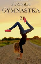 Gymnastka 2 by Zofkakoll