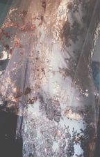 Heartline | Yoonseok  by Yatoshiko