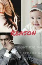 Reason by ChoiNara88