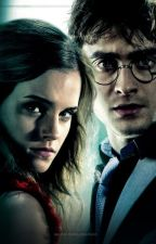 Гарри Поттер и враг сокола. by miss_malinka123
