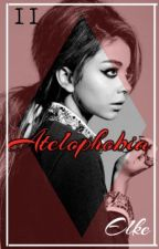 Atelophobia II. -editare- by unheoly_