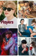 Players (Jimin FF) [Under Edditing ] by I_I_I_hate_snakue