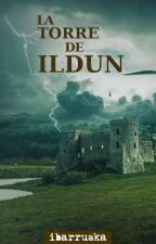 La torre de Ildun by ibarruska