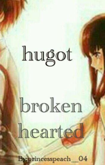 Hurt Feelings patama Hugot Tagalog Pinktulip 04