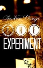 The Experiment by Andeorange