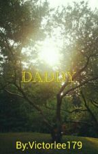 DADDY by Victor_Lee