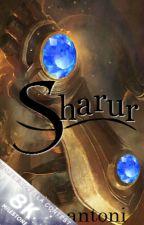 Sharur by VSSantoni