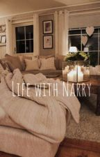 Life With Narry by harrywavycurly