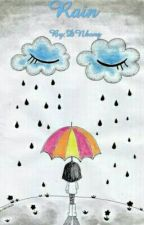 Rain by DNbong