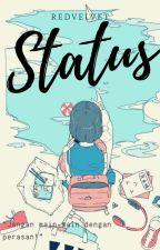 Status by redvelvet81
