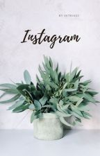 instagram // Mendes by vktria03