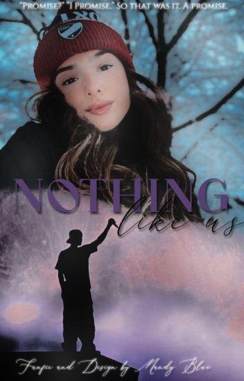 Nothing Like Us » Justin Bieber