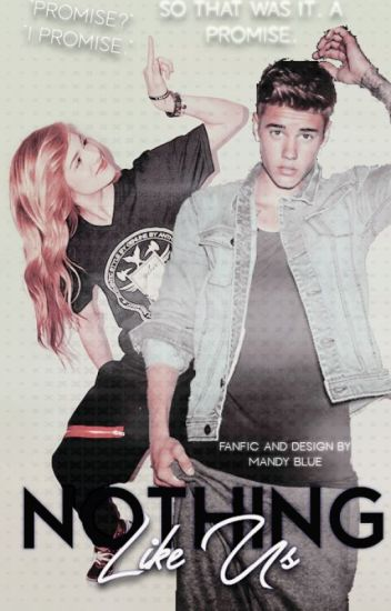 Nothing Like Us » Justin Bieber