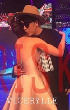 RISK- VICERYLLE STORY by forRealVK