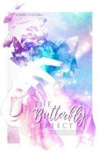 Butterfly Effect  【《バタフライ効果》】(CPN) ƸӜƷ  by _kuromatryoshka_