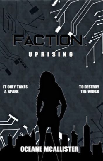 Faction: Uprising