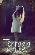 Terragia by little-blonde-one