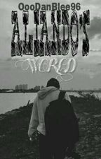 Aliando's World by OooDanBlee96