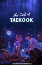 The Tail Of Taekook by hooverssweaterpaws