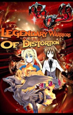 legendary warriors of distortion naruto hs dxd pokémon