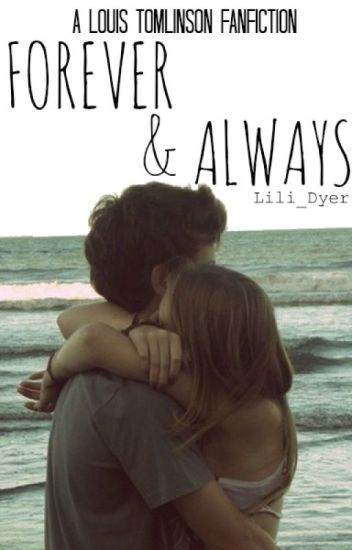 Forever & Always [CZ]