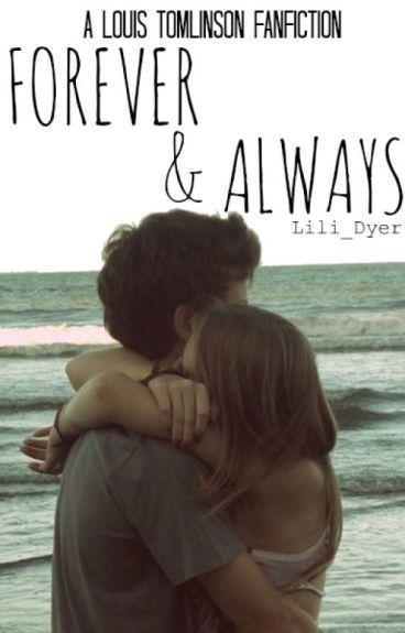 Forever & Always [CZ]