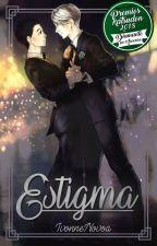 Estigma ❉ [Yuri!!! on Ice Fanfic] by IvonneNovoa