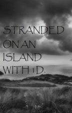 Stranded on an Island with One Direction by 1DATLFannys2