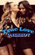 True Love [Norminah one-shot] by NorminahHeaven