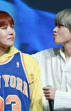 ∆vhope∆ by user04303566