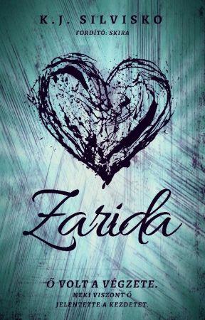 Zarida [fordítás] by Skira2066