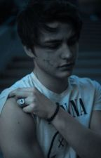 Colby Brock Imagines by clbyshipper33