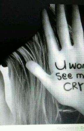 Depression Self Harm Lonly Sad Quotes Of The Broken 16 Wattpad