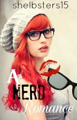 dating the nerd wattpad She becomes famous not because of she's the twin sister of the gang leader but because the four gangsters are dating the nerd.