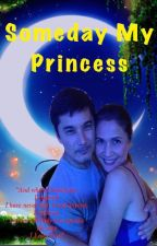 Someday My Princess by yellow_pooh