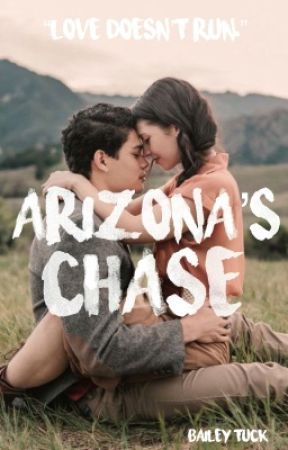 Arizona's Chase by baileyt1242