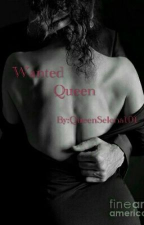 Yes Master//The Vampire Princes  by QueenSelena101