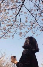 ❝First Love❞ by sirenwa