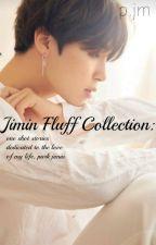 park jimin fluff collection ❤︎ by emilylovesbangtan