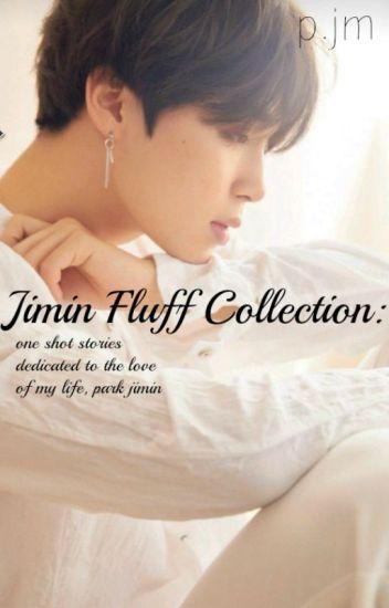 park jimin fluff collection ❤︎ - emilyoul - Wattpad