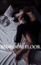 Bedroom Floor; Ross Lynch by discxnnectxd