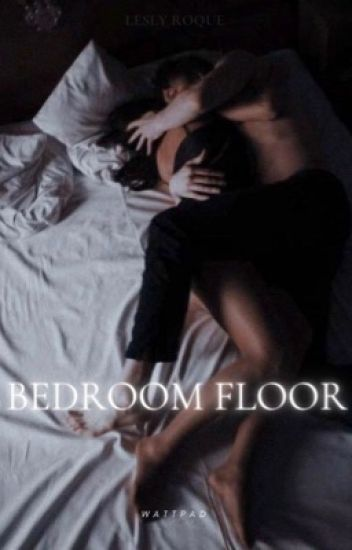 Bedroom Floor. ➸Ross Lynch