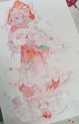 artwork ✨