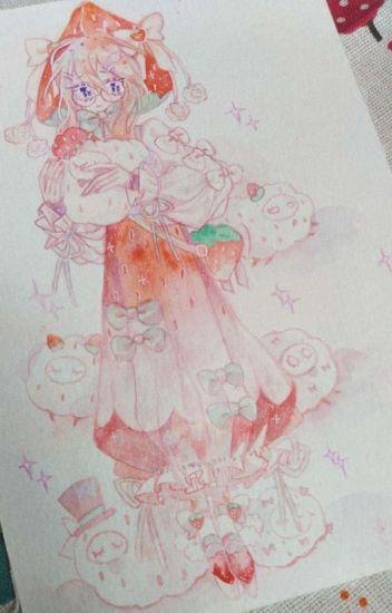 Đọc Truyện art; artwork ; - TruyenFun.Com