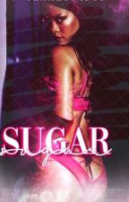 Sugar  by teamluvaboy