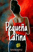 Pequeña Latina//S.M by teresagmz